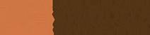 もみの木保育園ロゴマーク